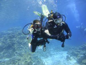 dive-course-dive-instructor-graduate