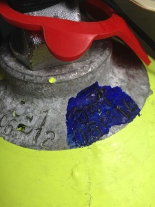 blue hydro1