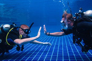 discover-scuba-diving-pool-only