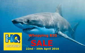 whoppingsale