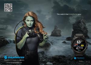 diver-mag-187x133mm-20180516-nobleed