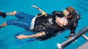 rescue-diver-large