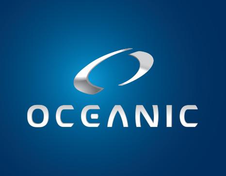 Oceanic-large